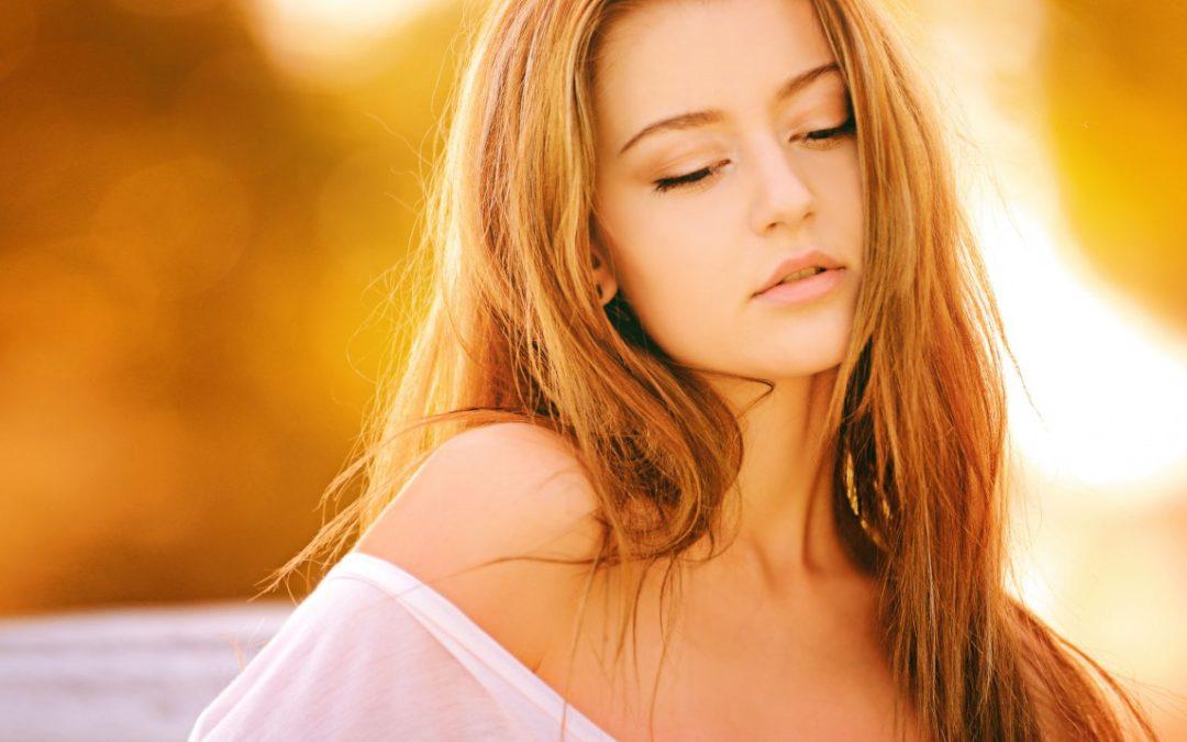 Τι είναι οι πολυκυστικές ωοθήκες